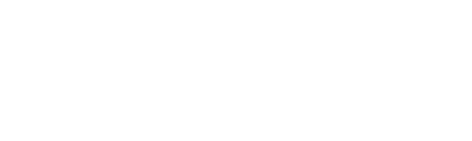 Tulane School of Social Work Online MSW